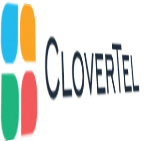 Clovertel