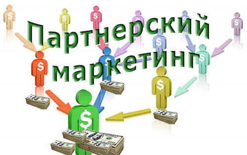 Partnerskiy_marketing2